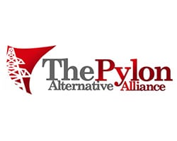 The Pylon Alternative alliance