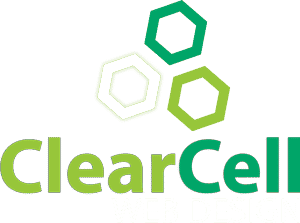 ClearCell Web Design Portlaoise