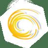 PEC testimonial icon