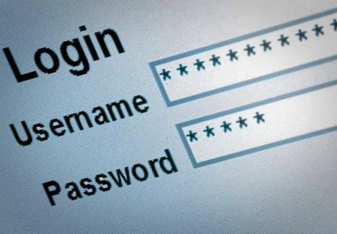 ClearCell Web Design Blog Post password