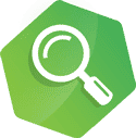 ClearCell Web Design Website Discovery Icon