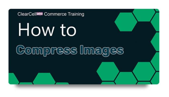 ClearCell Web Design Portlaise Image Compression