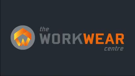 Workwear Centre Page Featured Image